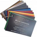 Micro Laminate