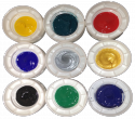 Acrylic Filler Paints