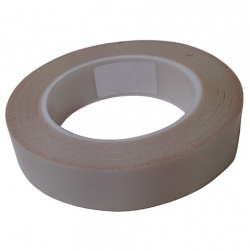 25mm wide Self Adhesive Tape