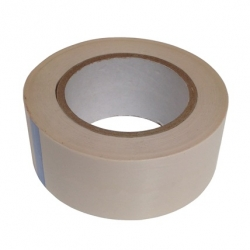 50mm wide Self Adhesive Tape