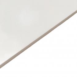 White Acrylic 5mm