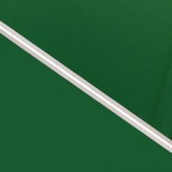 External Laminate 3ply Gloss Green/White/Matt Green