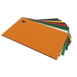 Flexline Orange/Black