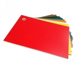 Flexline Red/White