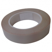 25mm wide Self Adhesive Tape, General Purpose
