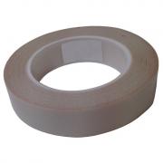 25mm wide Self Adhesive Tape, General Purpose