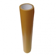 610mm wide Self Adhesive Tape