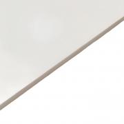 White Acrylic Sheet