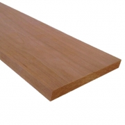 Solid Wood Sheets, Cherry