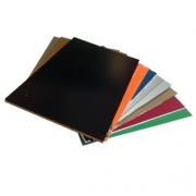 Flexline Gloss Black/Gold