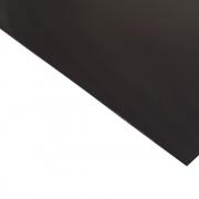 Gloss Black Trophy Aluminium