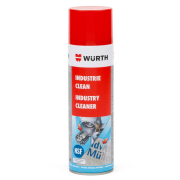 Clean-up Spray for Laser Marking/Cutting