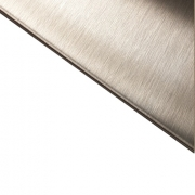 T304 Stainless Steel Sheet