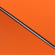 External Laminate 3ply Gloss Orange/Black/Matt Orange 1.5mm